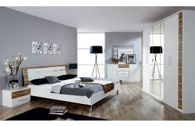 chambres modernes stunning chambre moderne photos design trends 2017
