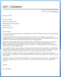 director human resources resume sample public health resume u2013 tweetspie com