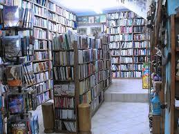 libreria esoterica cesenatico il negozio picture of libreria king cesenatico tripadvisor
