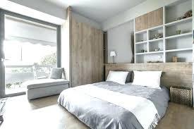 peinture gris perle chambre peinture gris perle chambre icallfivescom peinture gris perle