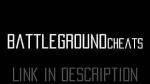 pubg hacks november 2017 pubg hack battleground hacks team whaimesp undetected working on