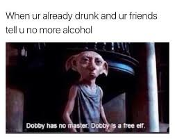 Memes About Alcohol - the 25 best alcohol memes ideas on pinterest funny alcohol