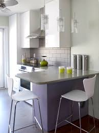 purple kitchen decorating ideas purple kitchen 14 creative ways to decorate a kitchen with
