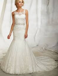 trumpet wedding dresses trumpet wedding dresses kleinfeld criolla brithday wedding