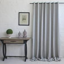 Navy Blue And White Striped Curtains by Coffee Tables Grey And White Blackout Curtains Black And White