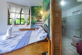 1 bed holiday cottage in bantayan island cebu philippines to rent