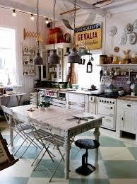 ma p tite cuisine by ma p tite cuisine nouveau image superbe ma p tite cuisine image