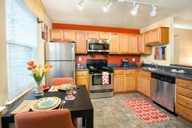 furniture in kitchen photos and video of springfield apartments in henrico va