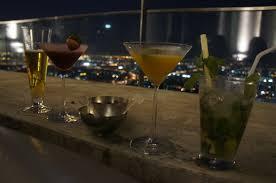 martini price sirocco bar u2013 jenita darmento