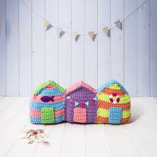Crochet Patterns For Home Decor Dmc Natura Xl Yummy Crochet Patterns Amigurumi Home Decor Ebay