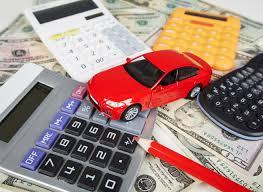 nissan juke finance calculator nissan auto financing cherry hill nissan