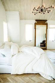 White Bedrooms Pinterest by 347 Best Simply White Images On Pinterest Colors White Paints
