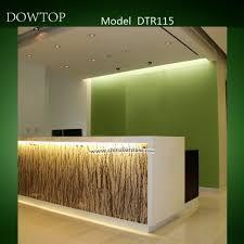 Marble Reception Desk Modular Reception Desk Modular Reception Desk Suppliers And