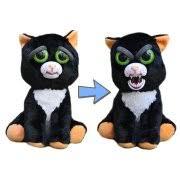 pusheen cat stuffed animals