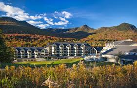 national loon yearbook the mountain club on loon 2018 room prices deals reviews expedia