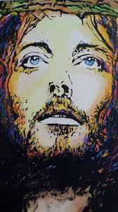 22 best jesus christ art images on pinterest jesus christ