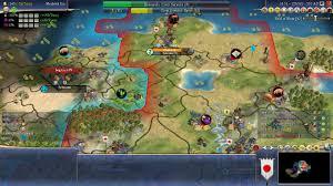 Biggest Video Game Maps Bts Deitymania 1 Toku Civfanatics Forums