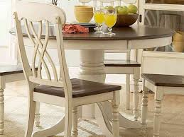 kitchen chairs awesome chairs kitchen small kitchen table and full size of kitchen chairs awesome chairs kitchen small kitchen table and chairs awesome counter