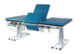 how to build a physical therapy mat table about us treatment and assesment platforms