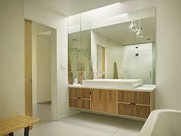 bathrooms design vintage bathroom remodel ideas old fashioned