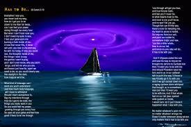 Wave In Flag Lyrics Lyrics Pages For David J Caron Metamorphic Modern Rock Music
