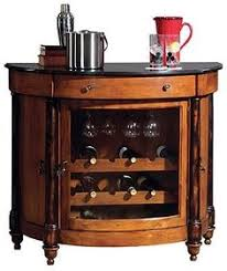 distressed wood bar cabinet hand painted distressed rustic wine cabinet wine storage