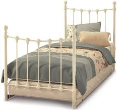 thanet beds product categories metal beds