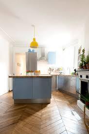 acheter une cuisine ikea ilot cuisine floors tiles walls cuisine ikea