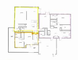house plans with inlaw apartment 66 new collection of house plans with separate in suite