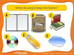 teach ESL reading online     Off Class
