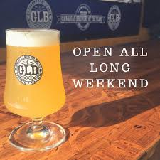 lcbo open on thanksgiving great lakes brewery follow the glb adventure