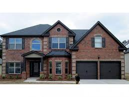 4 bedroom houses for rent 4 bedroom house designs plans 22 best ideas about dope cribs on pinterest 4 bedroom house
