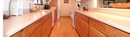 Kitchen Cabinet Refacers Kitchen Magic Refacers Inc Gambrills Md Us 21054