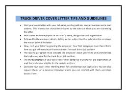 Sample Resume For Truck Driver B Tech With Mba Resume Theme Essay The Lottery Cover Letter