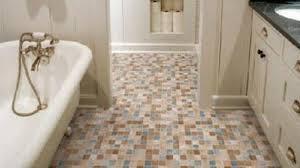 bathroom floor covering ideas best 25 bathroom floor tiles ideas on