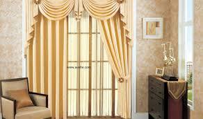 blinds elegant window treatments trendy u201a fabulous elegant bay