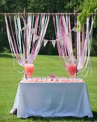 real weddings with pink ideas martha stewart weddings