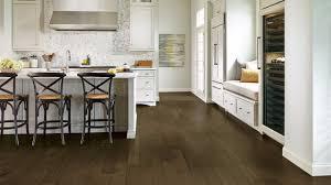 Laminate Floor Direct Floors Direct North Reviews Hardwood Flooring Installer In
