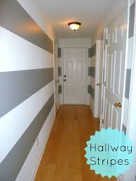 best 25 striped hallway ideas on pinterest striped walls
