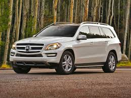 mercedes 4matic suv price 2016 mercedes gl class price photos reviews features