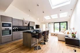 offene küche wohnzimmer genial sektionaltore wohnzimmer sofa sowie praktische offene küche