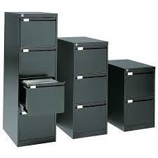 meuble classeur de bureau meuble classeur neuf pour dossiers suspendus ops fr