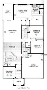 ella at crosswater at pablo bay mattamy homes plans home by