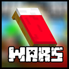 Bed Wars Bedwars For Minecraft Android Apps On Google Play