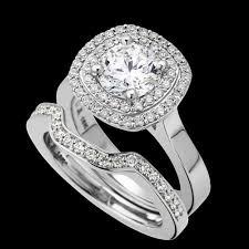 diamond rings wedding images Diamond jewelry wedding jewelry jpg