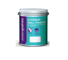 trucare exterior wall primer 20ltr by asian paints jovialfloor