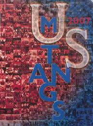 west mesa high school yearbook 2007 west mesa high school yearbook online albuquerque nm