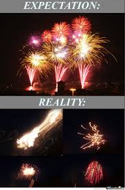 Fireworks Meme - taking picture of fireworks by hayley95 meme center