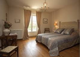 chambres d hotes dans le gers 32 chambre d hote gers chambre