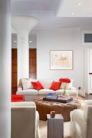 bethenny frankel tribeca apartment bethenny frankel u0027s ex finally moves out of her 7 5 million